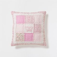 Edredon ni a zara home kids kids decor pinterest kid - Zara home cojines cama ...