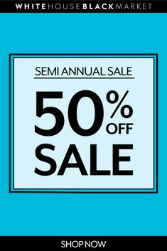 Sale - Show All - White House Black Market Over 50 Womens Fashion, Women's Fashion, Cilantro Shrimp, Semi Annual Sale, All White, Sign Quotes, Winter White, Almond Flour, Things To Buy