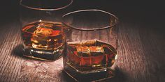 The Rum Bucket List: 15 Rums You Have to Drink at Least Once