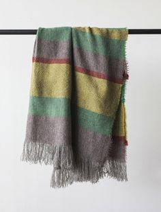 godmother-stansborough-wool-blanket-remodelista-7
