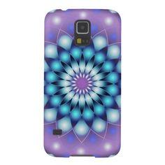 Samsung Galaxy S5 Case Mandala  #Zazzle #Samsung #Galaxy #S5 #Case #Mandala #abstract #lotus #flower #ethnic http://www.zazzle.com/samsung_galaxy_s5_case_mandala-179391244707853096