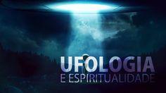 Ademar Gevaerd | Ufologia e Espiritualidade