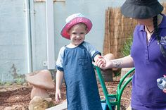 Located in Highland Park and serving the Nerang district, Kinder Cottage Early Education Centre provides exceptional child care and education for children. Education Center, Early Education, Childcare, Cottage, Australia, Website, Park, Phone, Kids
