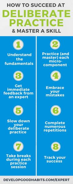 Novice to Expert: 6 Steps to Learn Anything, Increase Your Knowledge, and Master New Skills Good Habits, Healthy Habits, Life Skills, Life Lessons, Golf Basics, Increase Knowledge, Growth Mindset, Best Self, Self Improvement