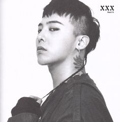 G-Dragon - MADE Series Album Japan Version