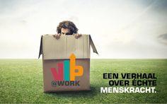vipwork-value-inspiration-performance by  Gerda Schipper en Jacqueline Hooiveld  via Slideshare