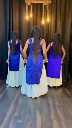 Hip Hop Dance Videos, Dance Workout Videos, Dance Music Videos, Dance Choreography Videos, Indian Wedding Songs, Best Wedding Dance, Wedding Dance Video, Hustle Dance, Simple Dance