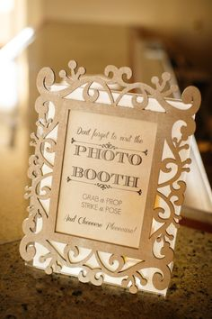 Rosaura_Sandoval_Photography_California_Wedding049