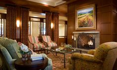arts and crafts style interior design HD Wallpapers Wallpaper Interior Design Hd, Hd Wallpaper, Wallpapers, Home Decor Pictures, Arts And Crafts, Style, Wallpaper In Hd, Swag, Wallpaper Images Hd