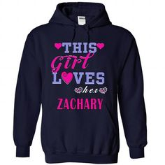 Your Husband Or Boyfriends Is ZACHARY And You Love Him T Shirts, Hoodies. Check price ==► https://www.sunfrog.com/Names/Your-Husband-Or-Boyfriends-Is-ZACHARY-And-You-Love-Him-9380-NavyBlue-30315513-Hoodie.html?41382