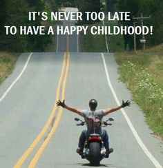 Truth! Never grow up! www.farawaycruises.co.uk www.travelhotspot.co.uk…