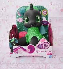 my little pony friendship is magic season 4 princess skyla - Google Search