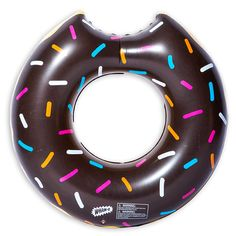 donut float - h-2 whoa - now | Five Below