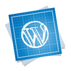 Go online and build a beautiful website with WordPress quickly & easily. WP Sites free setup service includes installation, configuration and design. Best Free Wordpress Themes, Wordpress Blogs, Wordpress Premium, Media Web, Web Design Tips, Business Intelligence, Blog Tips, Just Do It, Spice Things Up