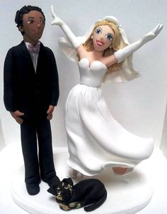 Heather Sweet. 6 inch wedding cake topper Wedding Cake Toppers, Wedding Cakes, Disney Princess, Sweet, Wedding Gown Cakes, Candy, Cake Wedding, Wedding Cake, Disney Princesses