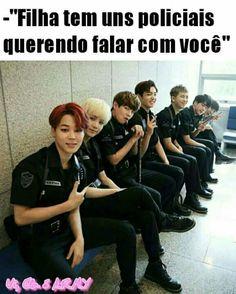 Resultado de imagem para uniq memes e portugues