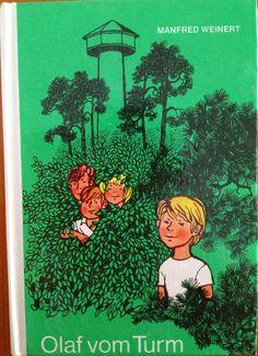 - Die Kleinen Trompeterbücher - weitere Infos unter www.gernegelesen.de