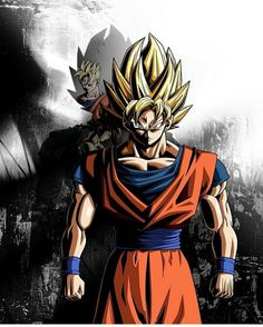 Dragon Ball Z Goku Anime Silk Poster Wall Art Huge Print Painting inch Decoration Pictures Bedroom Decoration Poster Marvel, Posters Batman, Dragon Ball Gt, Anime Echii, Fanarts Anime, Anime Life, Cr7 Jr, Iron Man