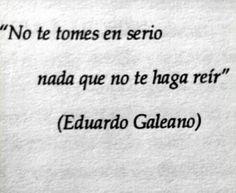 Galeano.