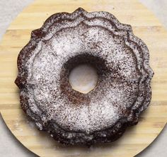CAKE_vasiki-suntagi Types Of Food, Bagel, Doughnut, Sweets, Bread, Desserts, Recipes, Gastronomia, Food And Drinks