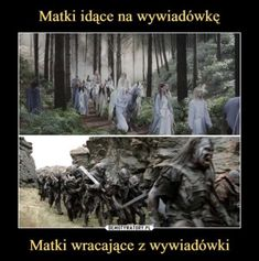 Polish Memes, Weekend Humor, Aesthetic Memes, Tolkien, Lotr, The Hobbit, Fun Facts, Funny, World