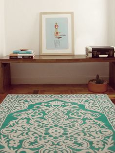 Tapetes Decorativos | collector55.com.br loja de decoração online - Collector55 mobile