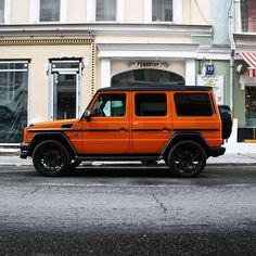 ✅Follow me✅ Orange by @a1ex_ph . . #Superautos365 #гелик #Mercedes #cls63 #sa365 #москва #Luxure #w463 #g65 #gwagen #g63 #mbfanphoto #Г63 #g63amg #Dubai #London #Russia #Monaco #Amg #g65 #Smotra #g700 #g55 #g6x6 #g900 #brabus #samercedes @group_32 @g_class_official @g63__g63 @g65_ #glS63 #gls63amg #gls @brabusru @brabususa