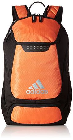 6a359000ce56 adidas Stadium Team Backpack -- For more information