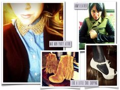 Style Snaps #5