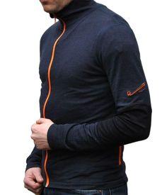 Repack Berino (Bamboo/Merino) - Jerseys - Mens - Clothing - Velorution