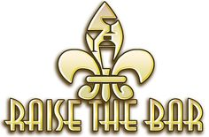 Raise The Bar - St. Louis Bar Competition