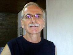 Saúl Perman - Depuración corporal-Testimonio