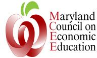 The Maryland Council on Economic Education website contains resources and lesson plans for teaching economics and financial literary. Their lessons are aligned to the Maryland State Curriculum and are searchable by grade level.