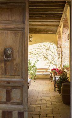 "lagarconnierebbsalerno: "" La Garçonniere Bed and Breakfast de Charmein Salerno - Amalfi Coastwww.lagarconniere.it """