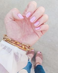My name is Amie and I am all about affordable fashion mixed with luxury investment pieces and a lover of all things beauty and home decor! Opi Nails, Manicure, Spring Trends, Nail Inspo, Spring Nails, Affordable Fashion, Spring Fashion, Shop My, Nail Art