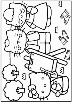 Coloring Page 16