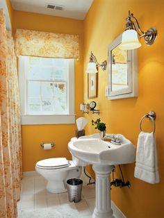 schones badezimmer gelb weis kürzlich bild oder ccfcdfcadfbcfbfd small half bathrooms small bathroom designs