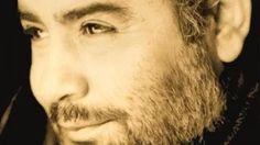 Ahmet Kaya - Yakamoz - YouTube