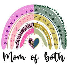 Svg Files For Cricut, Card Stock, Cool Photos, Graphic Tees, Clip Art, Symbols, Letters, Mom, Pictures
