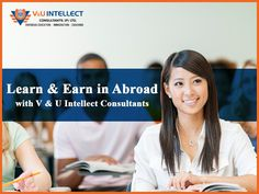 For any assistance related to universities, visa, Immigration, and any other services contact our top abroad consultancy in hyderabad