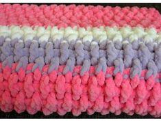 CIMG2918 Blanket, Crochet, Chrochet, Rug, Crocheting, Blankets, Cover, Comforters, Knits