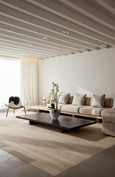 Apartment Interior, Living Room Interior, Home Living Room, Home Interior Design, Interior Architecture, Living Room Decor, Interior Paint, Luxury Interior, Dining Room