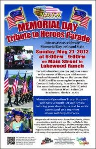 memorial day lakewood cemetery may 26