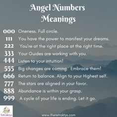 We all have Spirit Guides around us. Working with your Guides is very useful, especially for pagans and witches. Learn how to meet them in 7 easy steps. Spiritual Guidance, Spiritual Awakening, Spiritual Wisdom, Spiritual Medium, Spiritual Health, Spiritual Practices, Affirmations, Angel Spirit, Angel Number Meanings