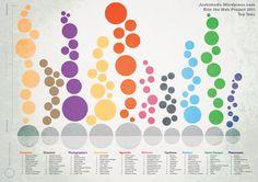 infographic.jpg 1,684×1,191 pixels