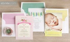 Spring Envelope Liner Printables so many beautiful ideas!