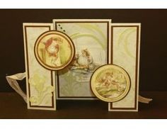 For superb inspiration, check out these full galleries of projects featuring all of the products brought to you by Crafter's Companion. Beatrix Potter, 3d Cards, Crafters Companion, Colour Schemes, Vintage World Maps, Crafting, Paper Crafts, Tutorials, Templates