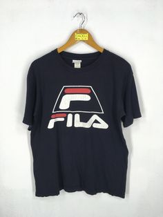 1c0e288e86daf 83 Best FILA ITALIA images in 2019   Cropped jackets, Down jackets ...