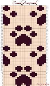 Kuvahaun tulos haulle Жаккарды детям Перфокарты Fair Isle Chart, Fair Isle Pattern, Knitting Charts, Knitting Stitches, Pom Pom Rug, Pattern Library, Needle And Thread, Crochet Yarn, Perler Beads