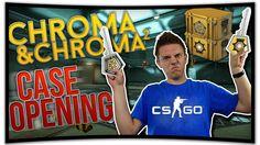 CO WYPADNIE? - CS:GO Case Opening
